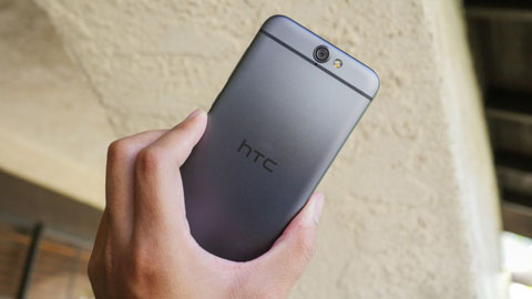htc-one-a9-review-aa-6-of-29-840x472.jpg