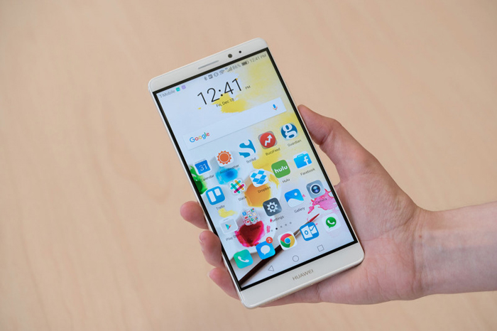 huawei-mate-8-hands-on-home-screen-2-800
