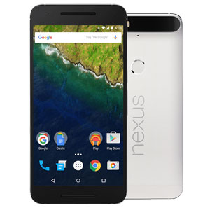 nexus-6p-topic-full.jpg