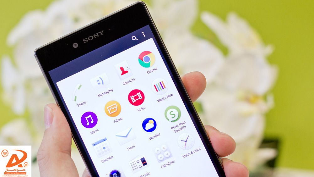 Sony_Xperia_Z5_premium_review_00.jpg