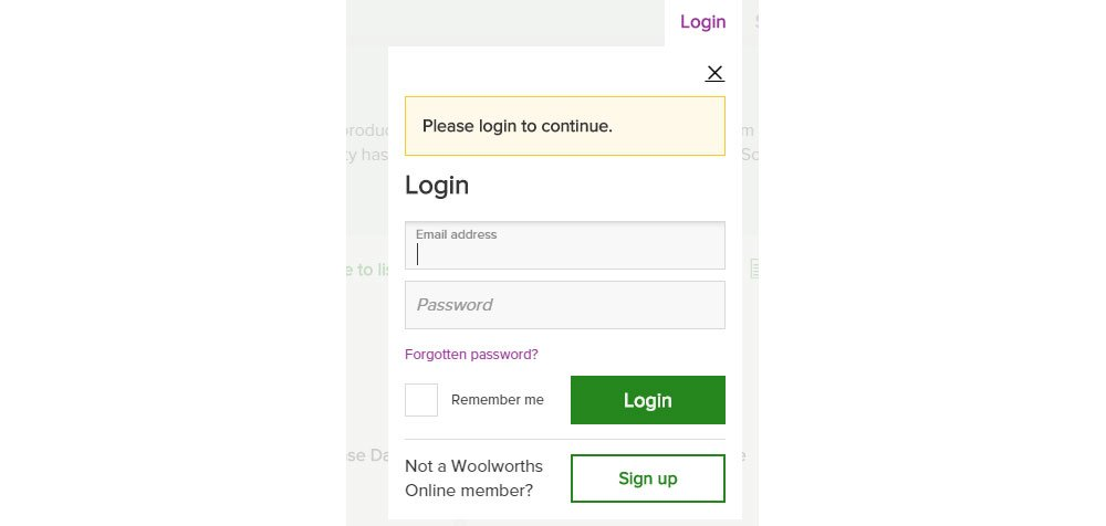 1478080553woolworths-checkout